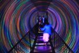 Edinburgh_168_08212014 - Trying not to get a headache in the Vortex Tunnel