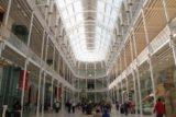 Edinburgh_182_08212014 - The grand interior inside the Royal Museum of Scotland