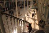 Edinburgh_196_08212014 - The grand interior inside the Royal Museum of Scotland