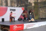 Edinburgh_220_08212014 - Festival season at the Royal Mile