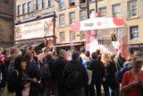 Edinburgh_223_08212014 - Festival season at the Royal Mile