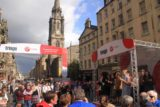 Edinburgh_230_08212014 - Festival season at the Royal Mile