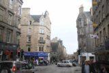 Edinburgh_252_08212014 - Heading east on the Royal Mile