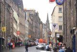 Edinburgh_292_08212014 - Returning to the main part of the Royal Mile