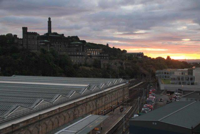 Edinburgh_316_08212014