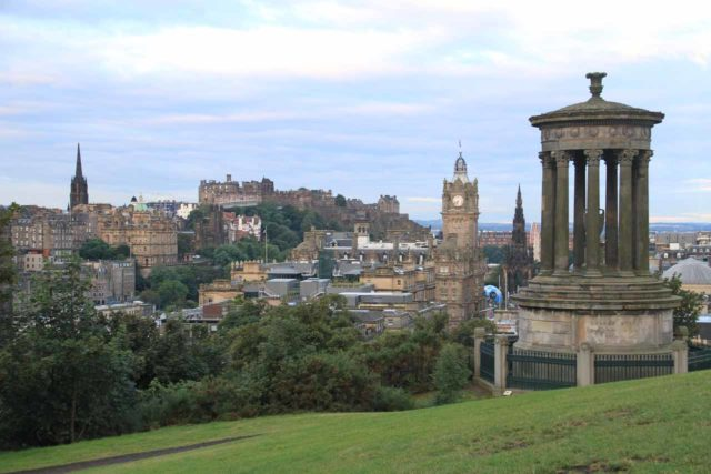 Edinburgh_355_08212014