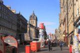 Edinburgh_476_08222014 - Edinburgh with blue skies finally