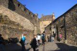 Edinburgh_486_08222014 - Inside the Edinburgh Castle complex