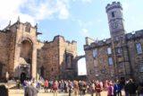 Edinburgh_576_08222014 - Inside the Edinburgh Castle complex