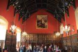 Edinburgh_590_08222014 - Inside the Edinburgh Castle complex