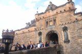 Edinburgh_633_08222014 - Leaving Edinburgh Castle
