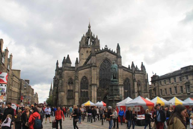 Edinburgh_649_08222014