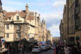 Edinburgh_707_08222014 - Back at the Royal Mile but heading east