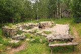 Elgafossen_048_06162019