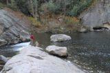 Elk_River_Falls_004_20121019