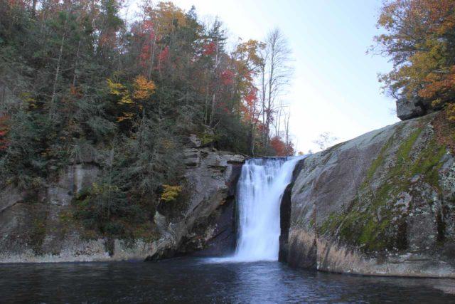 Elk_River_Falls_013_20121019 - Elk River Falls