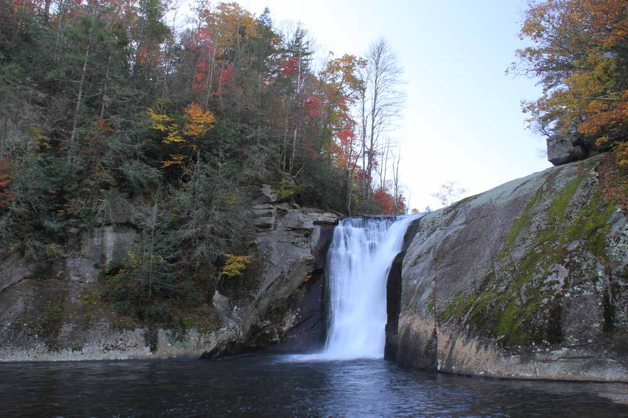 elk falls middle eastern singles These 20 waterfalls in north carolina are just dying to be explored by elk falls, elk park, nc the tiny town in north carolina that's in the middle of.