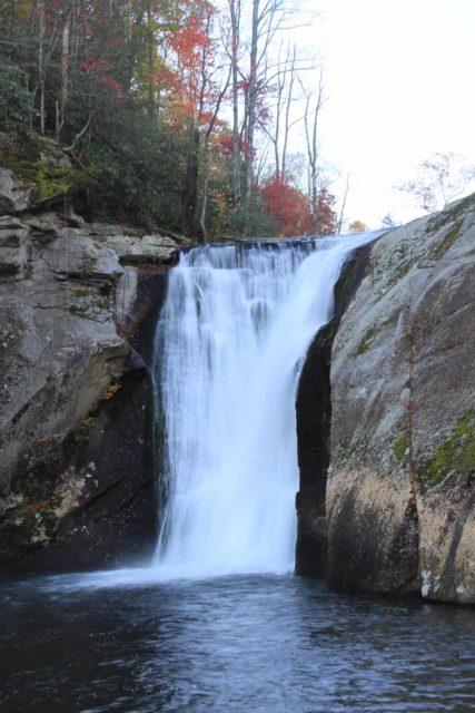 Elk_River_Falls_015_20121019