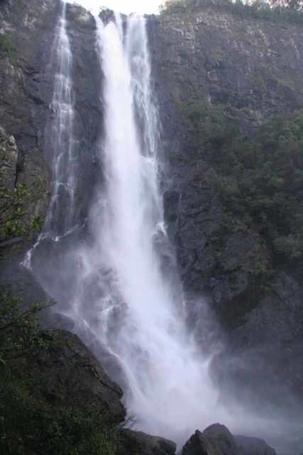 Ellenborough_Falls_024_05042008