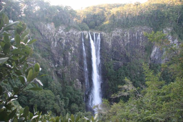 Ellenborough_Falls_039_05042008