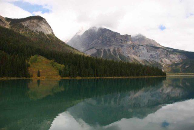 Emerald_Lake_045_09172010