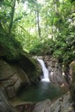 Enbas_Saut_Falls_053_11292008 - The upper waterfall