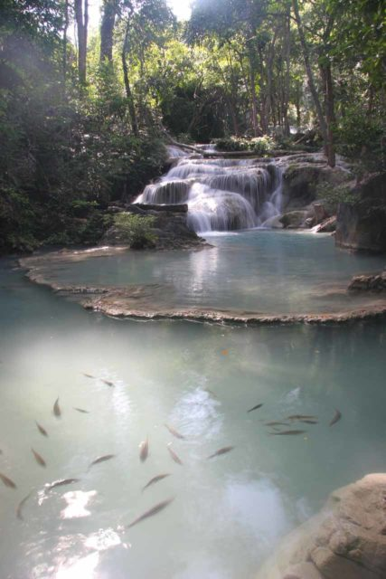 Erawan_Waterfalls_029_12242008