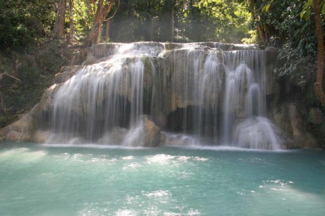 Erawan_Waterfalls_037_12242008