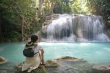 Erawan_Waterfalls_054_12242008