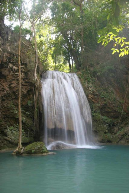 Erawan_Waterfalls_060_12242008