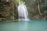 Erawan_Waterfalls_066_12242008