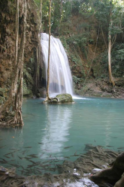 Erawan_Waterfalls_068_12242008