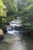 Erawan_Waterfalls_075_12252008