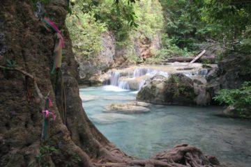 Erawan_Waterfalls_077_12252008