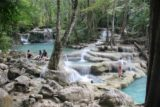 Erawan_Waterfalls_087_12252008