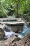 Erawan_Waterfalls_091_12252008