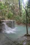 Erawan_Waterfalls_106_12252008
