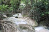 Erawan_Waterfalls_110_12252008