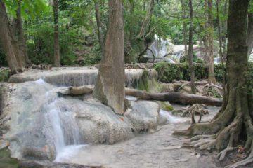 Erawan_Waterfalls_115_12252008