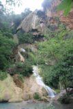 Erawan_Waterfalls_133_12252008 - The seventh falls