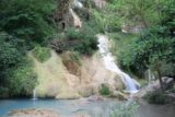 Erawan_Waterfalls_140_12252008