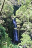 Erskine_Falls_17_079_11182017 - One last look at the Erskine Falls from the upper viewing lookout during our November 2017 visit
