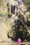 Escondido_Falls_032_04142012