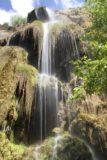 Escondido_Falls_086_04142012 - Finally, the upper falls!