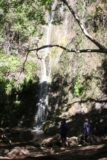 Escondido_Falls_111_04142012 - Made it back down to the Lower Escondido Falls during our April 2012 visit