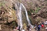 Escondido_Falls_116_04072019