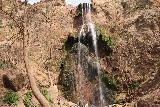 Escondido_Falls_138_04072019