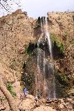 Escondido_Falls_141_04072019