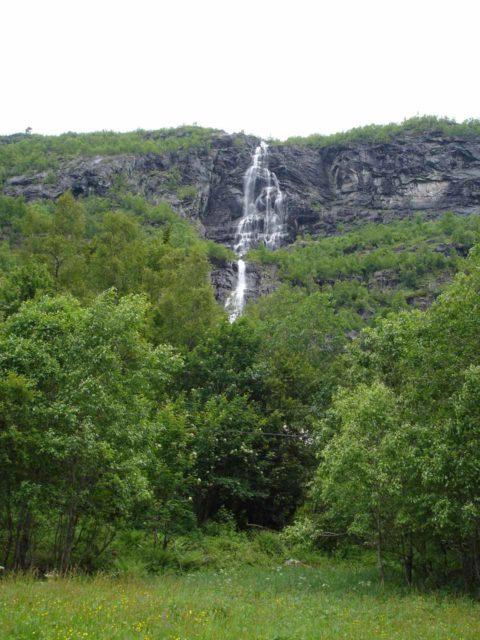 Espelandsfossen_002_jx_06262005