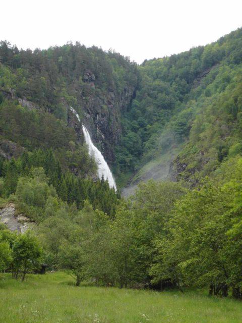 Espelandsfossen_003_jx_06262005